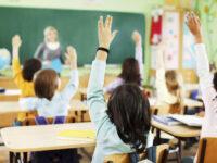Η Νίκη Κεραμέως «έδειξε» την ημερομηνία που θα ανοίξουν τα σχολεία