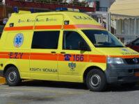Τραγωδία στην Πάτρα: Αυτοπυροβολήθηκε ο ένας αδερφός και δύο ώρες μετά… πέθανε ο δεύτερος