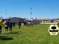 Νέα προσθήκη στον Αμβρακικό Λουτρού – Έτοιμος για το παιχνίδι με την Κέρκυρα
