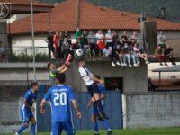 Ξέσπασε στον πρωτοπόρο ο Αμβρακικός… 2-0 – Πλούσιο Φωτορεπορτάζ