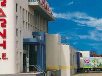 Σε αμερικανικό fund η γαλακτοβιομηχανία Δωδώνη