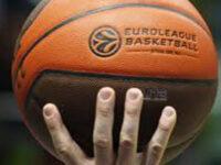 Μπάσκετ: Αντάρτικο «αιωνίων» ενάντια στη Euroleague και Τζόρντι Μπερτομέου