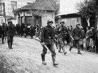 6 Απριλίου 1941 – 80ηΕπέτειο της Γερμανικής εισβολής στην Ελλάδα