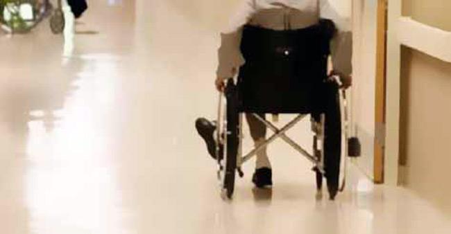 Νέες καταγγελίες για το γηροκομείο στα Χανιά: «Οι ηλικιωμένοι ήταν φυτά»