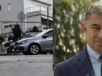 Γιώργος Καραϊβάζ: Νέες αποκαλύψεις για τη δολοφονία του – Θα κατέθετε σε έναν μήνα για μία σοβαρή υπόθεση