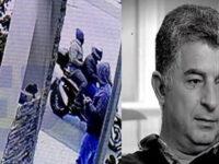 Γιώργος Καραϊβάζ: Είχαν προσπαθήσει ξανά να τον σκοτώσουν; Στη μοτοσικλέτα η άκρη του νήματος