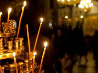 Πάσχα: Η  πρόταση της Ιεράς Συνόδου για τον τρόπο λειτουργίας των εκκλησιών