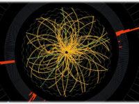 Προς ένα κβαντικό ίντερνετ –  Ερευνητές δημιούργησαν το πρώτο κβαντικό δίκτυο πολλαπλών κόμβων