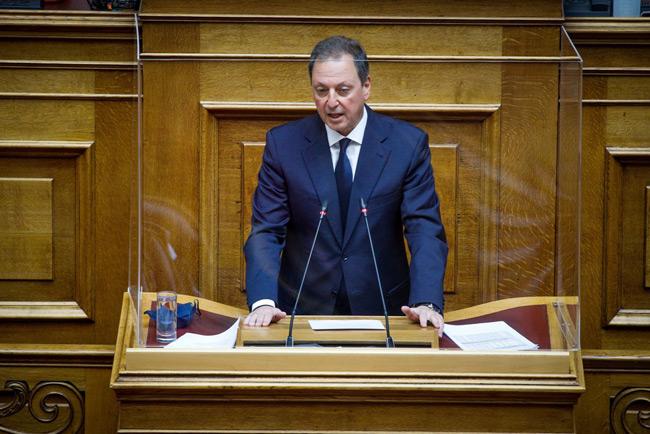 Λιβανός: Αίτηση μέσω υπηρεσίας ταχυμεταφοράς ή ηλεκτρονικού ταχυδρομείου για τη μετάκληση εργατών γης από τρίτες χώρες μέχρι 15/06/2021