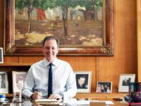 ΥπΑΑΤ: Επικύρωση της απόφασης για παραχώρηση 1.300 στρεμμάτων για τη δημιουργία ΑΠΕ στο Μεσολόγγι