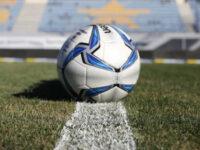 Θλίψη στο ελληνικό ποδόσφαιρο: Πέθανε 25χρονος ποδοσφαιριστής από ανακοπή καρδιάς