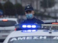 Ταυτοποιήθηκε ο δράστης που αφαίρεσε από αυτοκίνητο 3.000€ στην Άρτα