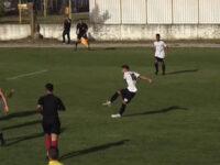 Το εκπληκτικό γκολ του Αλέν Ζοτάι που έδωσε τους τρεις βαθμούς την νίκης στον Αμβρακικό