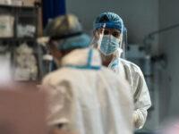 Έρευνα για το θάνατο της 54χρονης ανεμβολίαστης στον «Ευαγγελισμό» διέταξε η Εισαγγελία
