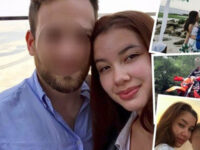 Έκτακτη ενημέρωση από την ΕΛ.ΑΣ. για το φόνο της Καρολάιν: «Τα στοιχεία της έρευνας δεν μπορούν να περιμένουν»