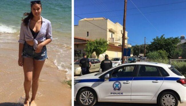 Δολοφονία στα Γλυκά Νερά: Σπάνια για την Ελλάδα τέτοια βαρβαρότητα