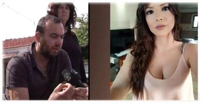 Θρήνος στην Αιτωλοακαρνανία: Σήμερα η κηδεία της 30χρονης εγκύου -Συντετριμμένος ο σύζυγός της