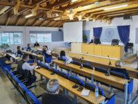Πάνδημη αξίωση Δήμου και Φορέων: Απαιτούμε δυνατή και βιώσιμη Γεωπονική Σχολή στο Μεσολόγγι