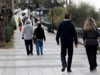 Αρση lockdown: Ανοίγουν φροντιστήρια, οργανωμένες παραλίες, δικαστήρια – Ημερομηνίες