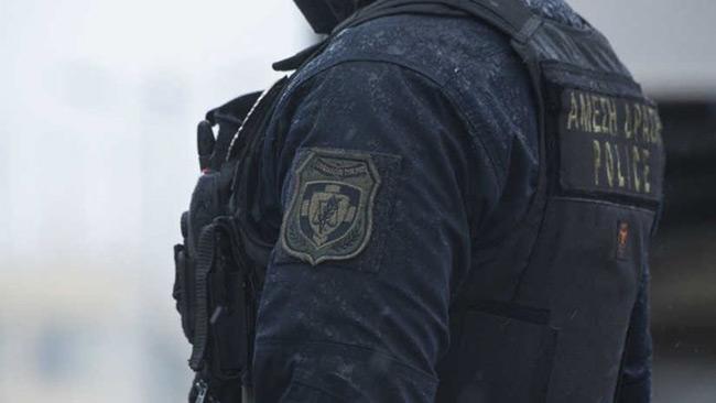 Σοκ στη Θεσπρωτία: Αστυνομικός βρέθηκε νεκρός