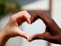 Ηλικιακοί ρατσισμοί και άλλες διακρίσεις