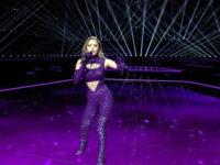"Eurovision: Απόψε διαγωνίζεται η Ελλάδα με το ""Last Dance"" – Τι δείχνουν τα στοιχήματα"
