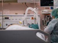 Αγρίνιο – Στην αντεπίθεση ο Διοικητής του Γ. Νοσοκομείου: «Ολοι ήξεραν – είχα ζητήσει ενίσχυση»