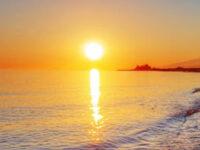 Θερινό ηλιοστάσιο: Σήμερα η μεγαλύτερη μέρα του 2021 και η πρώτη επίσημη μέρα του καλοκαιριού
