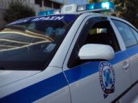 Αστυνομικός νοίκιαζε τον ασύρματό του σε κακοποιούς με αμοιβή 2.000€ το μήνα