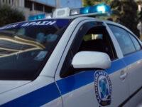 Εξαφάνιση 38χρονης και 41χρονου σε χωριό του Αγρινίου