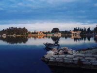 Εντοπίστηκε νεκρός ο ιδιοκτήτης σκάφους στην Πρέβεζα