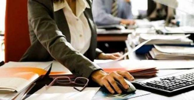 Οδηγός: 17 περιπτώσεις πρόωρης συνταξιοδότησης-Τι ισχύει από το 2022