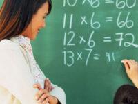 Μόνιμοι διορισμοί 11.700 εκπαιδευτικών: Ξεκίνησαν οι αιτήσεις – Οι κλάδοι και η προθεσμία