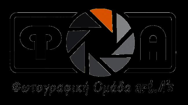 WPPD 25 Απριλίου 2021 απο την ΦΟΑ