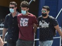 Δολοφονία στη Φολέγανδρο: Μυστήριο αποτελεί το εξαφανισμένο κινητό της Γαρυφαλλιάς