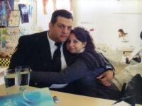 Τέλος στο θρίλερ: Εξιχνιάστηκε η στυγερή δολοφονία ζευγαριού στη Σαλαμίνα 10 χρόνια μετά