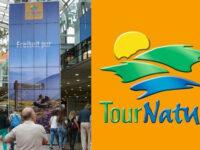 Πρόσκληση για εκδήλωση ενδιαφέροντος συμμετοχής στις εκθέσεις «TOURNATUR 2021» και Δ.Ε. Θεσσαλονίκης