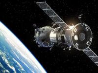 Σύζευξη του τηλεσκοπίου «Αρίσταρχος» με τον τηλεπικοινωνιακό δορυφόρο Alphasat – Περισσότερες δυνατότητες για τις τηλεπικοινωνίες της χώρας