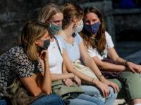 Κρούσματα σήμερα: 2.729 νέα ανακοίνωσε ο ΕΟΔΥ – 35 θάνατοι σε 24 ώρες, στους 364 οι διασωληνωμένοι