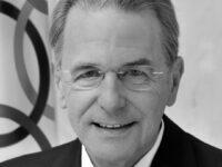 Πέθανε ο Ζακ Ρογκ, τέως πρόεδρος της ΔΟΕ