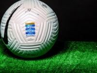 Super League: Αναβλήθηκε η έναρξη του πρωταθλήματος