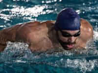 Παραολυμπιακοί Αγώνες: «Χάλκινος» ο Αντώνης Τσαπατάκης στα 100μ. πρόσθιο SB4