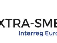 Υπογραφή Σχεδίου Δράσης μεταξύ της Περιφέρειας Δυτικής Ελλάδας και του Πανεπιστημίου Πατρών για το ευρωπαϊκό έργο EXTRA-SMEs