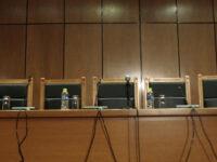Πρόεδρος  Εφετών βίασε γυναίκα  δικαστή – Παραίτηση μετά τις καταγγελίες