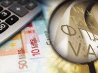 ΦΠΑ: Αυτές είναι οι μειώσεις που ενεργοποιούνται από 1η Οκτωβρίου – Τι αλλάζει στα τιμολόγια