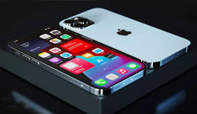 Apple: Eπείγουσα ενημέρωση – Βρέθηκε κακόβουλο λογισμικό «zero-click»