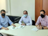 Οι επιπτώσεις της κλιματικής αλλαγής στην δημόσια υγεία για τη Δυτική Ελλάδα
