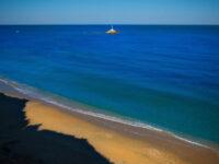 1st DIGITAL BEACH SUMMIT