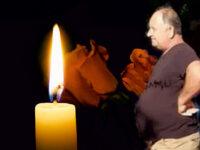 Θλίψη στην Αμφιλοχία για το θάνατο 52χρονου