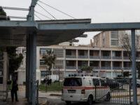 Μεσολόγγι: Γιατρός πήρε δείγμα από ασθενή για να εκδώσει πλαστό πιστοποιητικό νόσησης